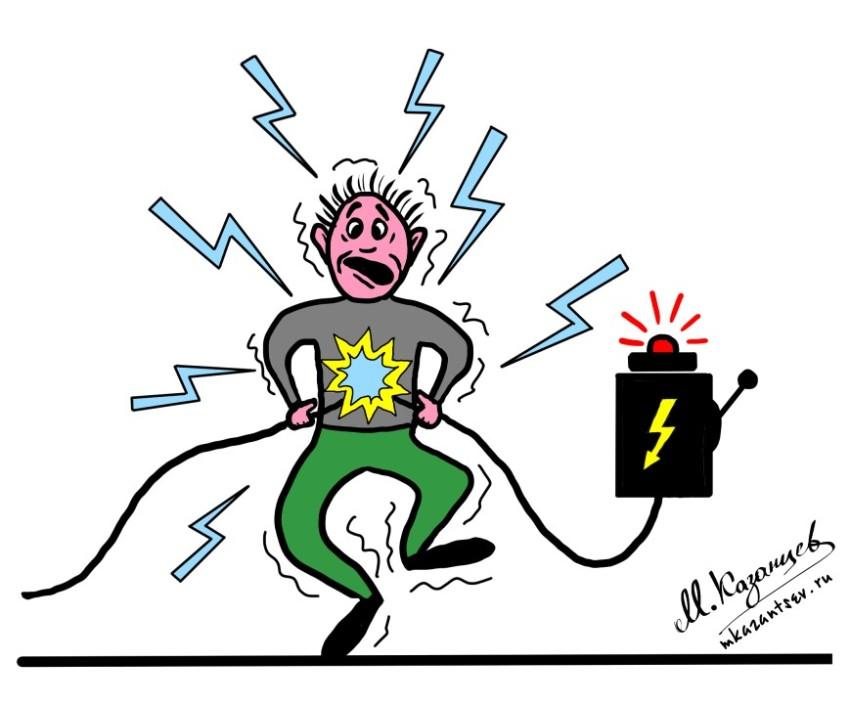 Экстремальный выход из зоны комфорта| Адская неделя|Методы изменений жизни|Рисунки Михаила Казанцева
